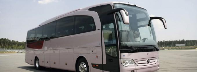 Seguros para Autobuses