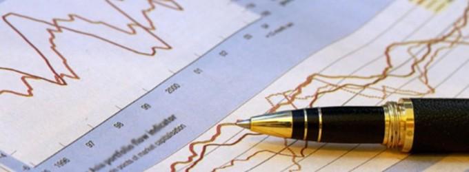 Otras dotaciones y provisiones mercantiles