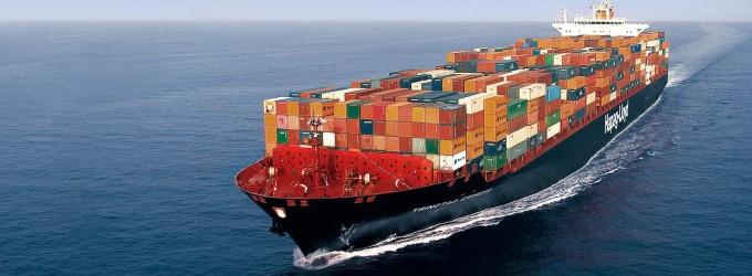 Seguros de Mercancías, transporte y existencias