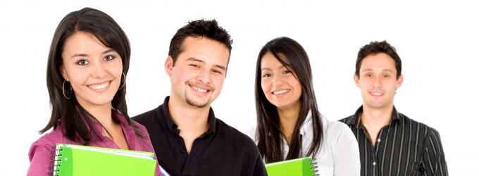Seguros de Estudios Máster y postgrados