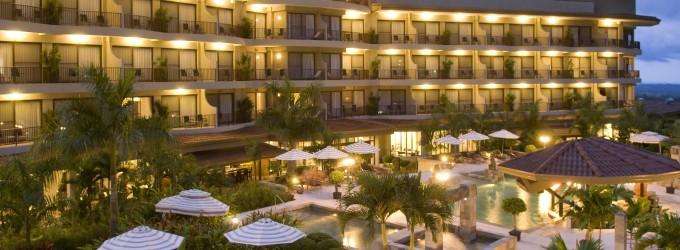 Seguros para Hoteles y alojamientos