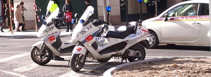 Seguros de Moto y Quads