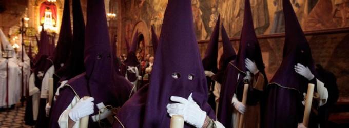 Responsabilidad civil de fiestas populares y procesiones