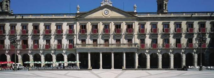 Seguros para Ayuntamientos y edificios administrativos
