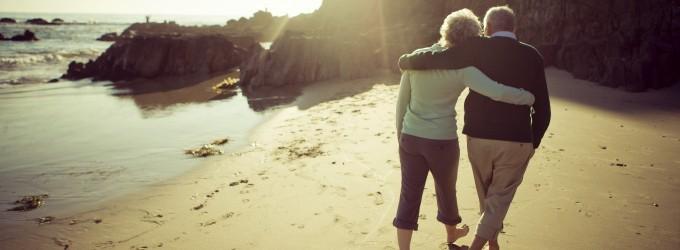 Seguro de Planes de pensiones y previsión asegurados