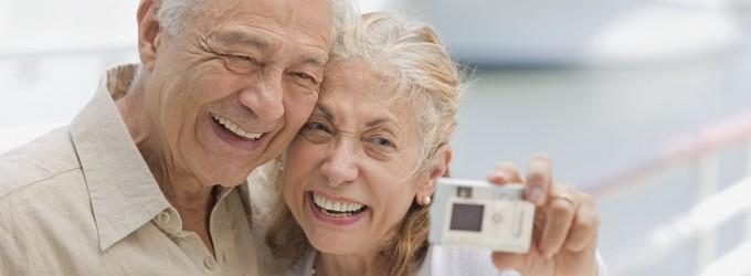 Seguro de Planes de jubilación
